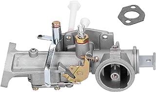 Carburateur 397135 Carburateur Pakking Set Vervanging voor Grasmaaier Tuingereedschap Accessoires: