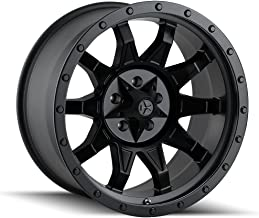 Best 4x156 15 inch wheels Reviews