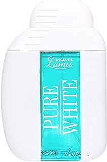 Deluxe Limited Edition Pure White by Creation Lamis for Women - Eau de Parfum, 100ml