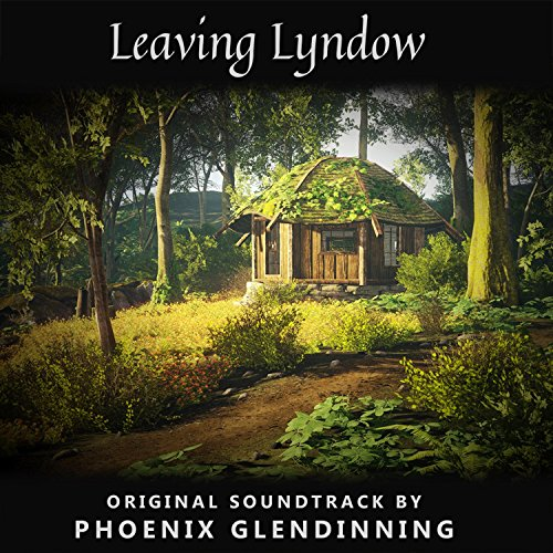 Leaving Lyndow (Original Soundtrack)