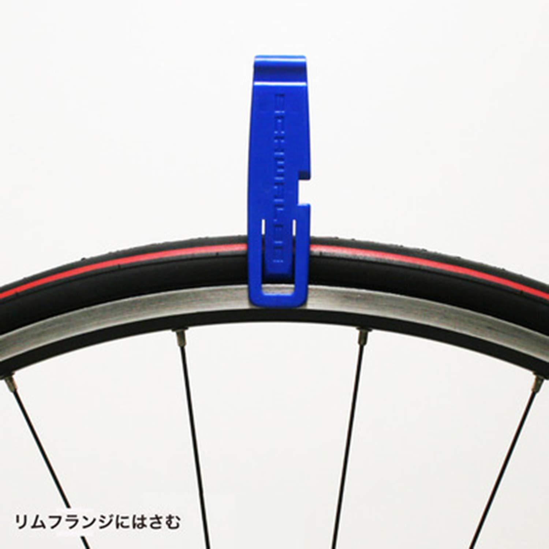 BIKE BICYCLE CYCLE CYCLO TYRE LEVERS SET OF 3