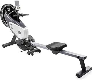 Best merax indoor magnetic rowing machine Reviews