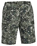 Pinewood Herren Caribou TC Shorts, Optima 2, C50