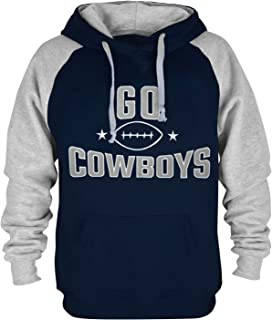 Best wyoming cowboys hoodie Reviews