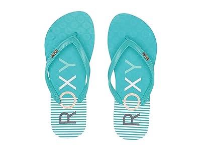 Roxy Kids Viva Stamp II (Little Kid/Big Kid)