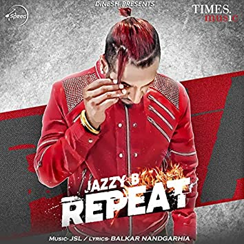 Repeat - Single