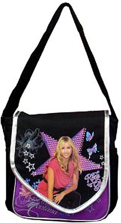 Hannah Montana Brotdose - Tasche B00470HB7Y  | Smart