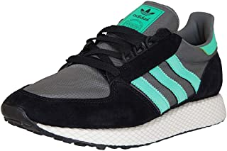 esZapatillas Adidas Amazon Amazon Adidas esZapatillas Retro esZapatillas Retro Amazon 3c5ARj4Lq