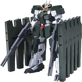 HG 1/144 GN-010 ガンダムサバーニャ (機動戦士ガンダム00)