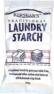 Kershaws Almidón de lavandería tradicional