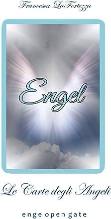 Engel: Le Carte degli Angeli