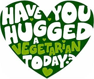 Becoming Easy Vegetarian Guide & Advice - Benefits & Reasons
