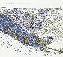 Best tim hecker an imaginary country Reviews