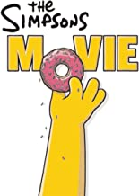 Best the simpsons movie the simpsons movie Reviews
