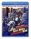 Dirt Bike Kid, The (Limited Edition) [Blu-ray]