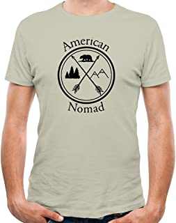 Best american nomad shirt Reviews