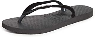 Havaianas Women's Slim Velvet Flip Flop Sandal