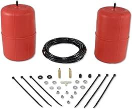 AIR LIFT 60728 1000 Series Rear Air Spring Kit