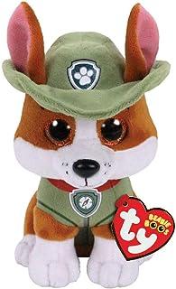 Ty Paw Patrol TRACKER - chihuahua dog 15 cm