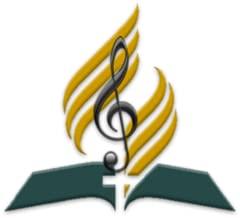 hymne et louange