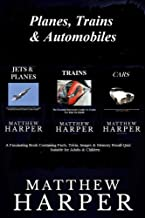 Best images of planes trains and automobiles Reviews