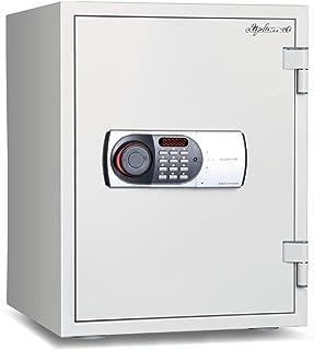 ディプロマット 60分耐火・タイスイキンコ 530EN88WR デジタルテンキー式 警報アラーム付 36L