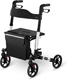 Amazon.es: andador ortopedico