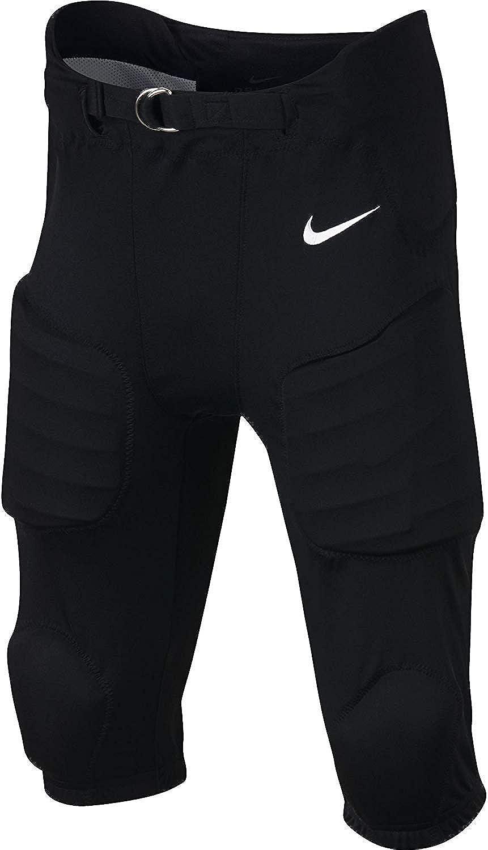Nike Nike Nike Boy's Recruit 3.0 Pant TM schwarz TM Weiß Größe XX-Large B07D7J519M  Personalisierungstrend 62083f