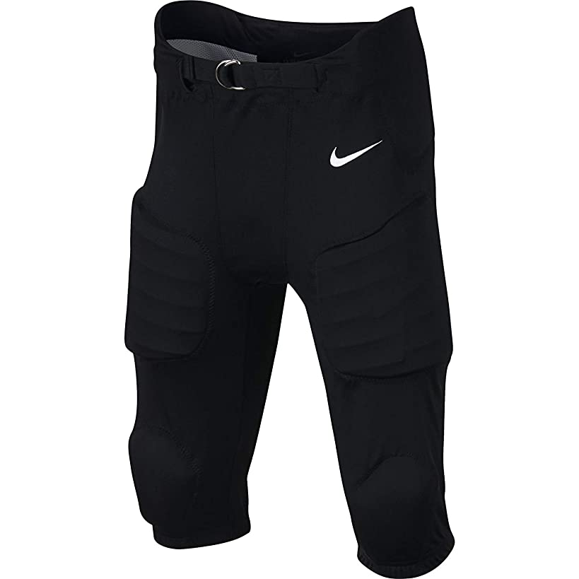 Nike Boy's Recruit 3.0 Pant