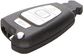 HYUNDAI Genuine 95440-3J600 Smart Key Fob
