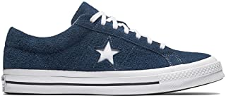 Best converse one star suede low top unisex shoe Reviews