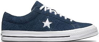 Best blue converse one star Reviews