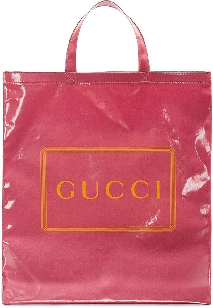 Gucci luxury fashion donna borsa shopping 575140G0BA05868
