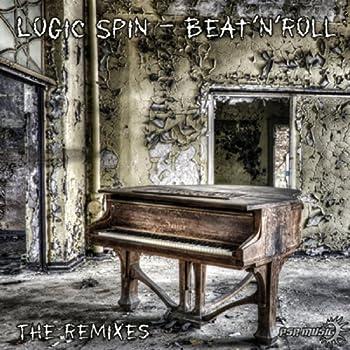 Beat n roll  Nitro & Glycerine Remix