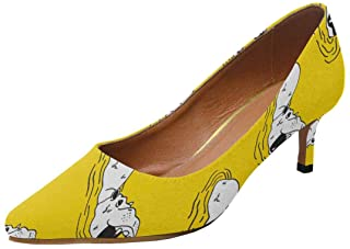 Best hippopotamus brand shoes Reviews