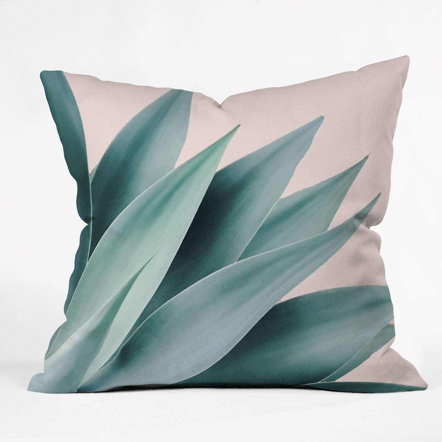 Society6 Gale Switzer Agave Flare II Peach specialty shop 1 Al sold out. 18
