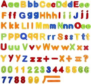 cheap plastic letters