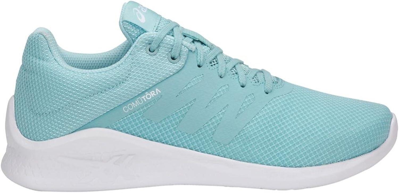 ASICS Comutora shoes Women's Running