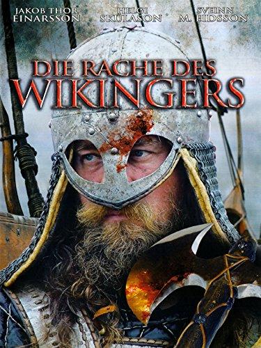 Die Rache des Wikingers - Das versunkene Imperium