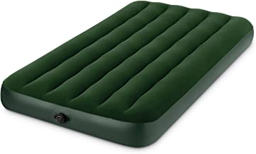 Intex Prestige Downy Airbed