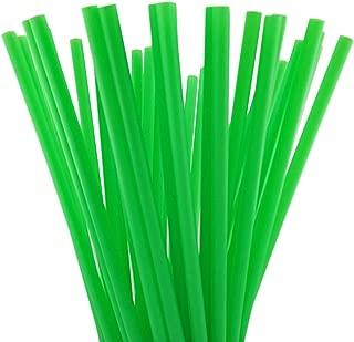 Best striped milkshake straws Reviews