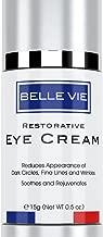 Best bellavei cream price Reviews