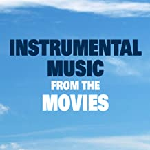 Love Theme from St. Elmo's Fire (From
