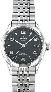 チューダー(チュードル) TUDOR 1926 91350 新品 腕時計 レディース (91350BK) [並行輸入品]