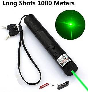Best laser power pointer Reviews