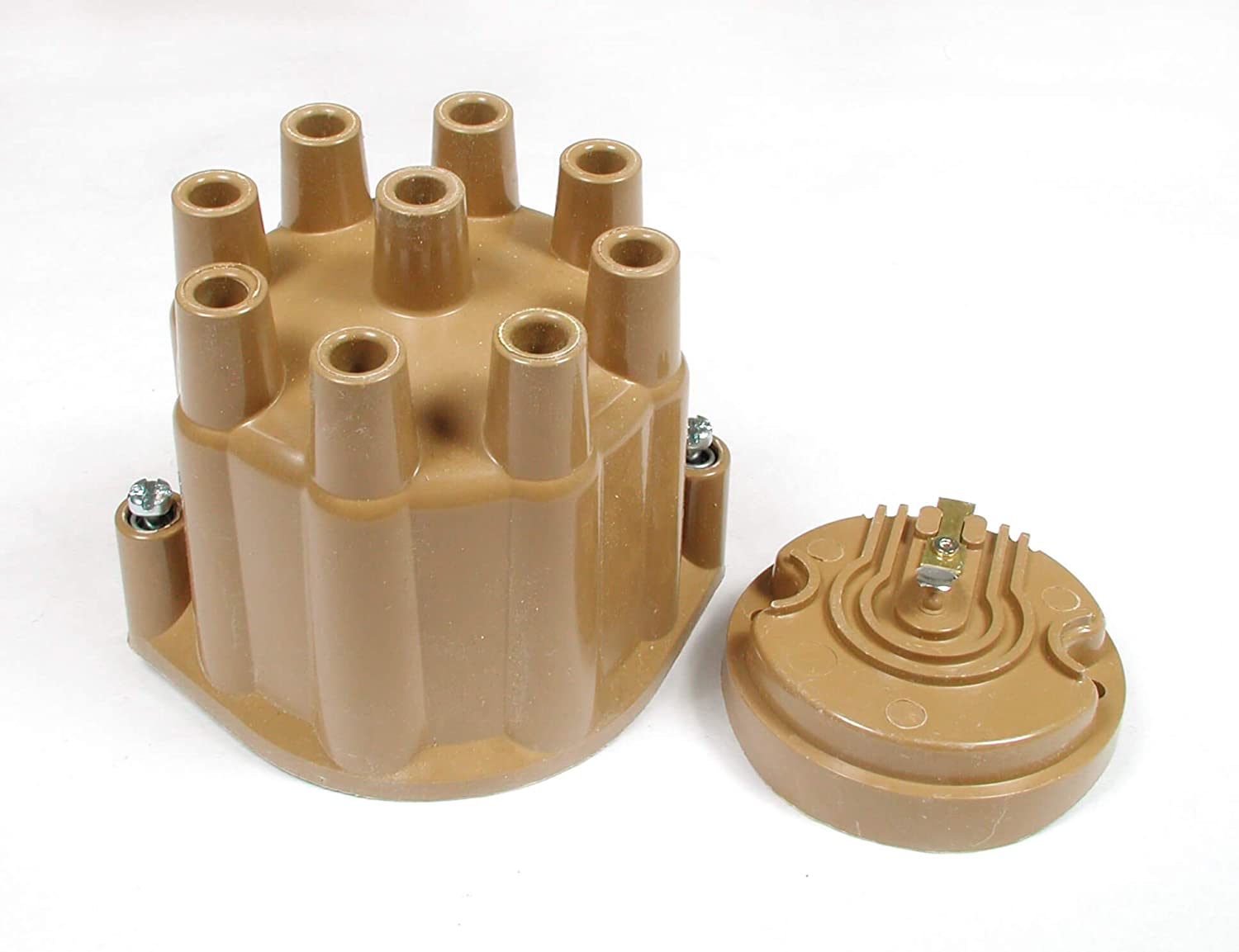 ACCEL 8120ACC Distributor Cap Rotor SALENEW very popular Socket Be super welcome Kit - Style Female