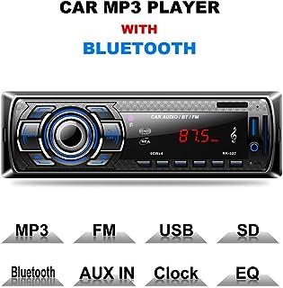 Cable AUX de mini ISO para coche Fiat Alfa Radio Delphi Grundig No Source Available Blaupunk Continental con kit Extracci/ón Radio
