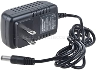 FYL Generic AC Adapter Charger For Brother PT-1910 PT-1950 Labeler Power Supply PSU