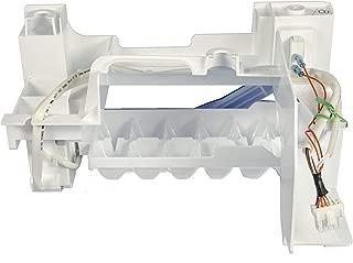 LG Electronics 5989JA1005H Refrigerator Ice Maker Assembly