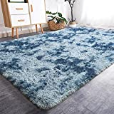 Rostyle Luxury Fluffy Area Rugs ...